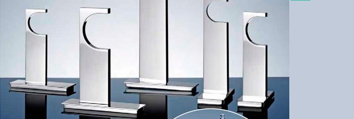 Curtain Pole Brackets